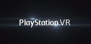 playstation-vr---project-morpheus-1442305933601_615x300